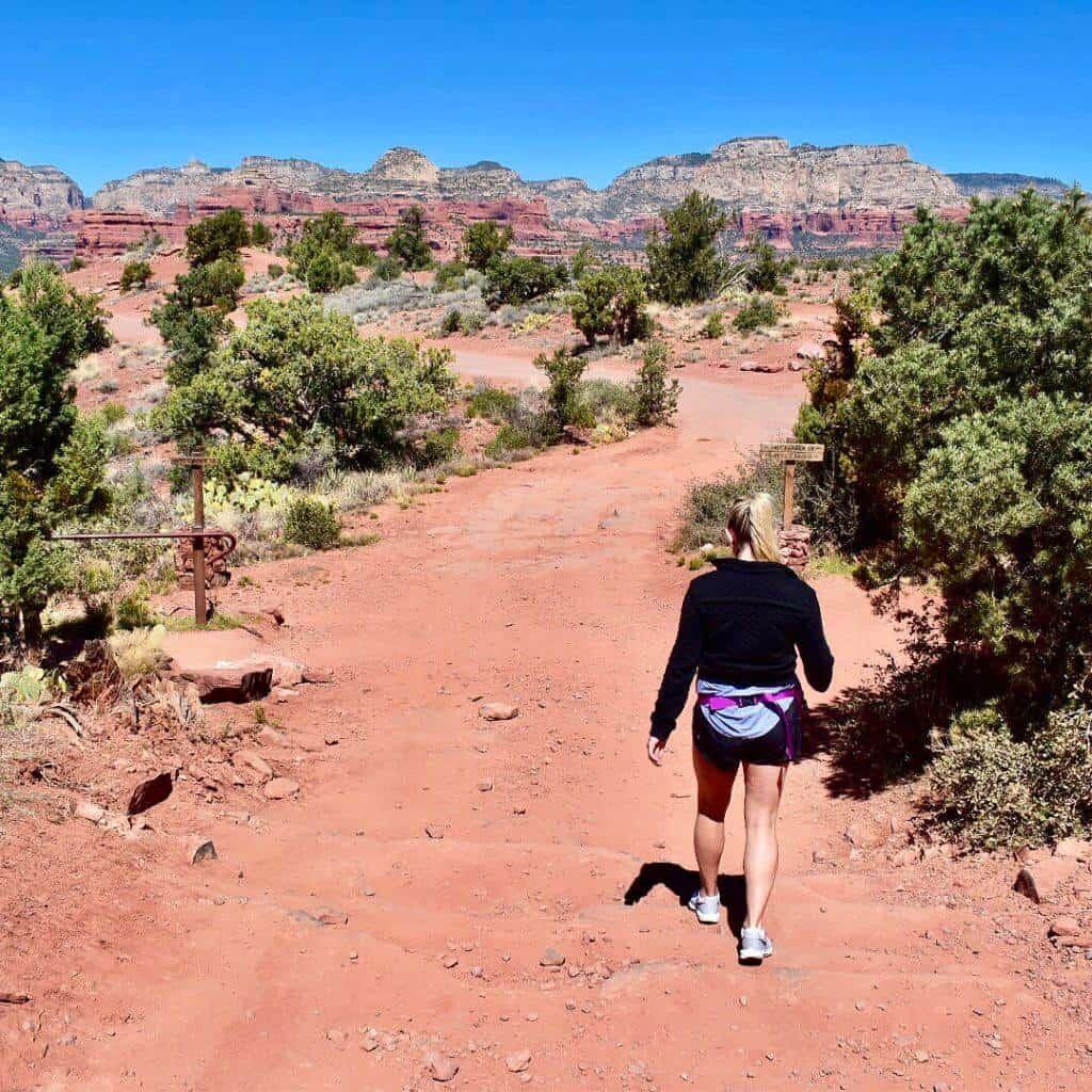 Best Arizona Hikes