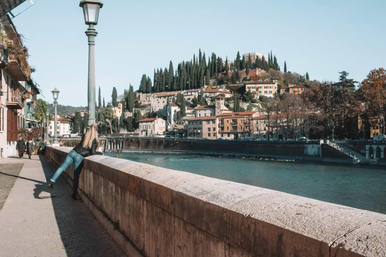 Photos to Inspire You to Visit Verona