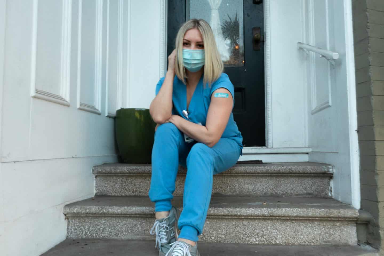 A Letter to Travel Nursing